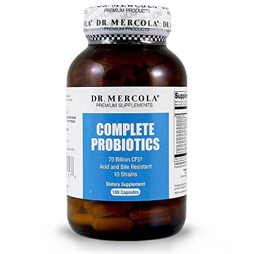 dr-mercola-complete-probiotics-180-capsules