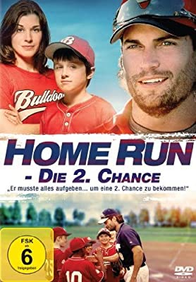 Home Run - Die 2. Chance
