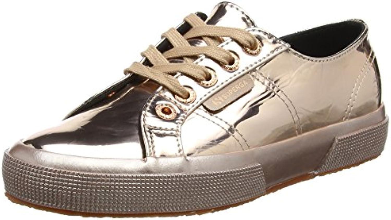 Superga Synleadiamondmi, Zapatillas para Mujer  En línea Obtenga la mejor oferta barata de descuento más grande