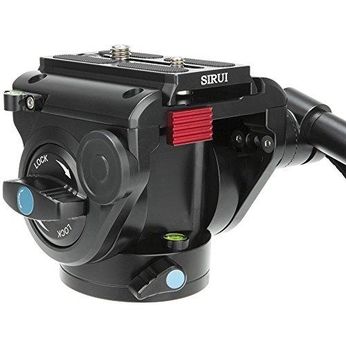Sirui VH-10
