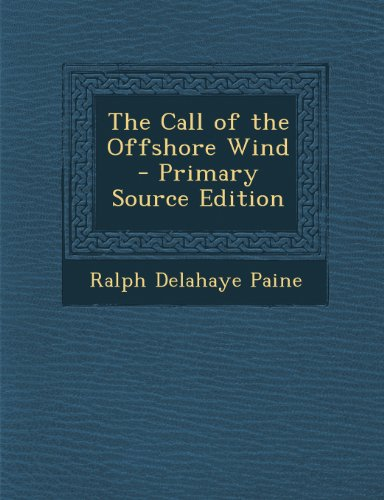 the-call-of-the-offshore-wind