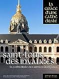 Saint Louis des
