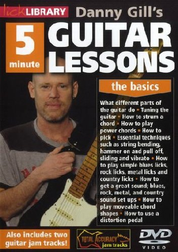 5-minute-guitar-lessons-the-basics
