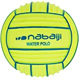 Nabaiji Small Grip Ball- Yellow