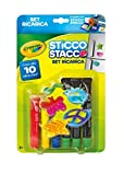 9-crayola-74-7093-set-ricarica-sticco-stacco