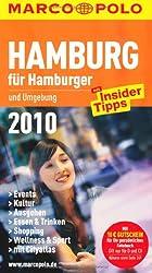 Hamburg für Hamburger 2010