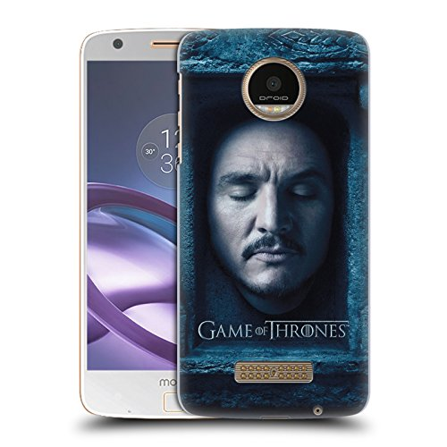 official-hbo-game-of-thrones-oberyn-martell-faces-hard-back-case-for-motorola-moto-z-z-droid