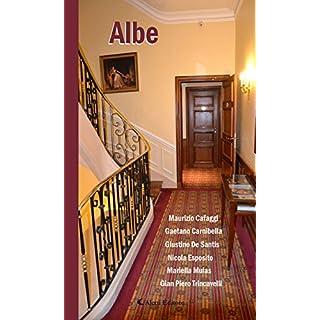 Albe (Italian Edition)