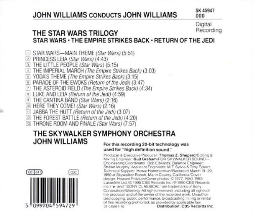 John-Williams-Conducts-John-Williams