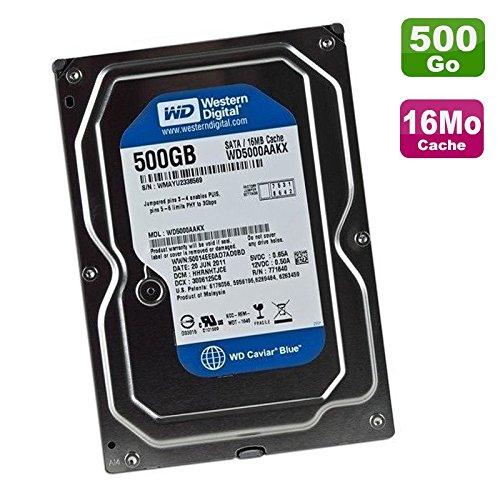 disque-dur-500go-sata-35-western-digital-caviar-blue-wd5000aakx-603ca0-16mo