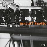 Mallet-Hands