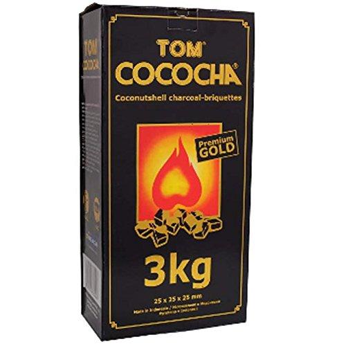tom-cococha-amarello-3-kg-carbone-naturale