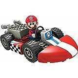 Mario Kart Wii - K'Nex Kart Kit, Mario