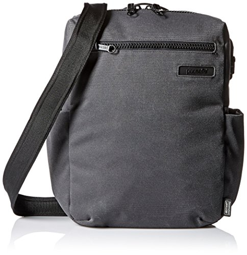 pacsafe-intasafe-z250-compact-reise-borsa-charcoal