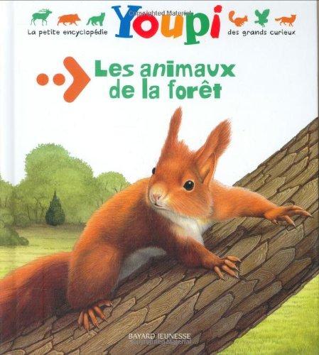 """<a href=""""/node/123"""">Les animaux de la forêt</a>"""