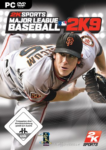 major-league-baseball-2k9-importacion-alemana