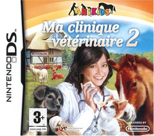 ma-clinique-vtrinaire-2