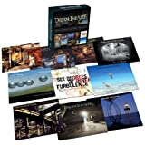 THE STUDIO ALBUMS 1992-2011 (11CD DELUXE EDITION BOX)