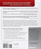 Code Complete: A Practical Handbook of Software Construction Bild 1