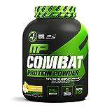 Muscle pharm combatir polvo Advanced Time Release...