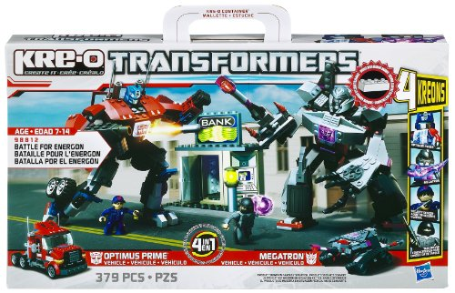 hasbro-kre-o-transformers-optimus-vs-megatron