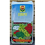 Turba rubia de musgo PH 3,0–4,0para agricultura orgánica en paquete de 125litros