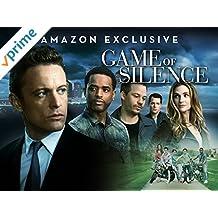 Game of Silence - Staffel 1 [dt./OV]