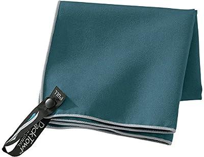 PackTowl Handtuch Personal von PackTowl - Outdoor Shop