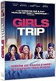 Girls Trip [Francia] [DVD]