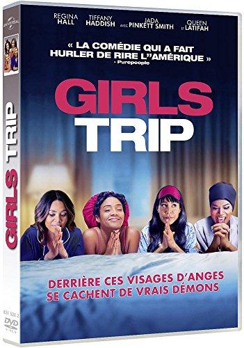 Girls trip [FR Import]