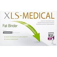 XLS Medical Tablets - 30 preisvergleich bei billige-tabletten.eu