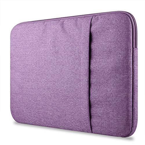 Microsoft Surface Pro 6 Hulle Tasche, inShang wasserdicht Stoff Tasche 13 Cover Fall Tasche fur die Oberflache Gehen