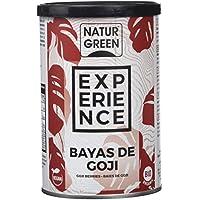 Superalimento NaturGreen Experience Goji - 200 gr