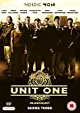 Unit One (Series 2-DVD kostenlos online stream