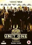 Unit One (Series 3) - 2-DVD Set ( Rejseholdet ) ( Unit 1 - Series 3 ) [ NON-USA FORMAT, PAL, Reg.2 Import - United Kingdom ] by Mads Mikkelsen