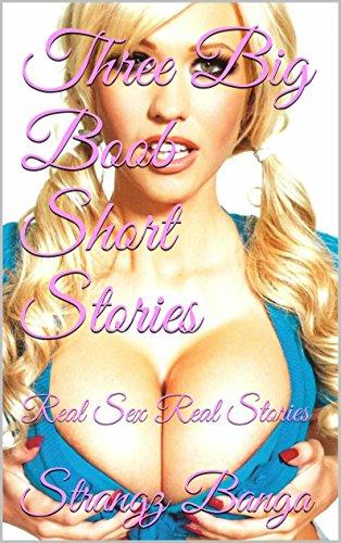 short stories Xxx