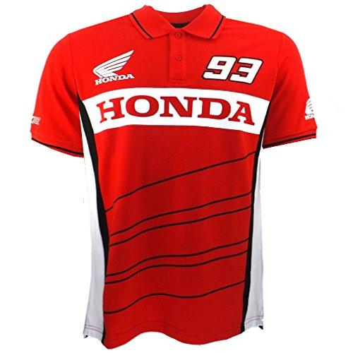marc-marquez-93-dual-honda-moto-gp-polo-shirt-red-official-2016