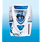 [Sponsored]KEEL MINERAL RO AQUA EPIC RO+UF+UV+MINERAL+TDS CONTROLLER 15 Ltr ROUVUF Water Purifier