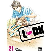 LDK T21