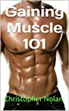 Gaining Muscle 101: The Best Workouts to Gain Chest Muscle Fast