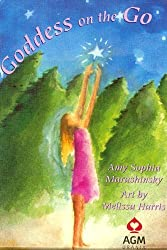 Goddess on the Go by Amy Sophia Marashinsky (2007-03-01)