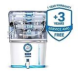 Kent Super Star 8L RO+UV+UF Water Purifier