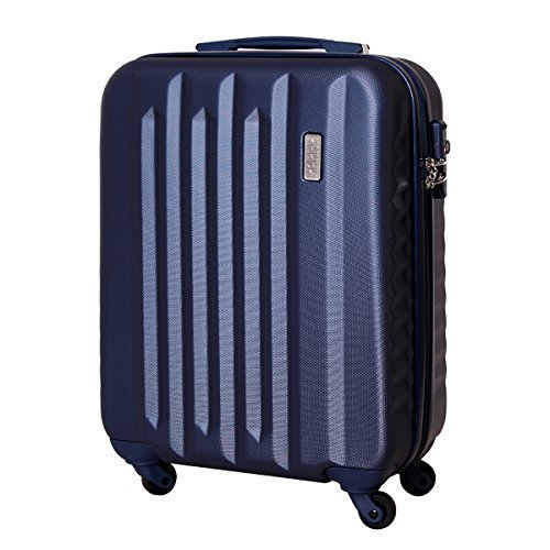 koffer-handgepck-trolley-reisekoffer-bordgepck-reise-boardcase-hartschale-gepck-bordcase-ryanair-gee