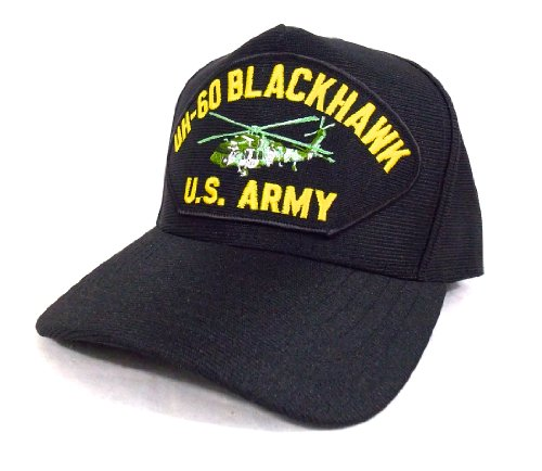 casquette-equipage-militaire-americain-us-army-helicoptere-uh-60-blackhawk