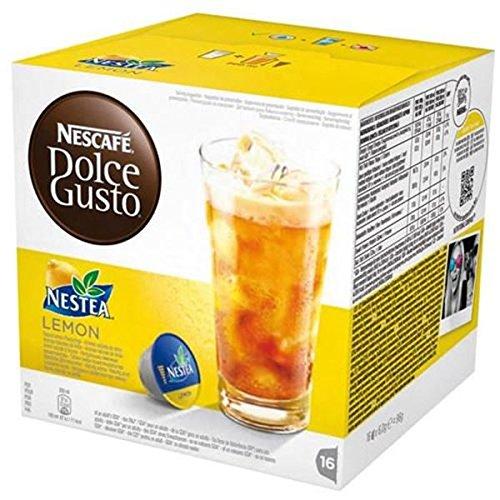capsulas-te-the-al-limon-nescafe-dolce-gusto-nestea-lemon