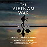 Best Jackets From The 1970s - The Vietnam War: An Intimate History Review