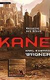 Kane 2: Kreuzzug des Bösen bei Amazon kaufen