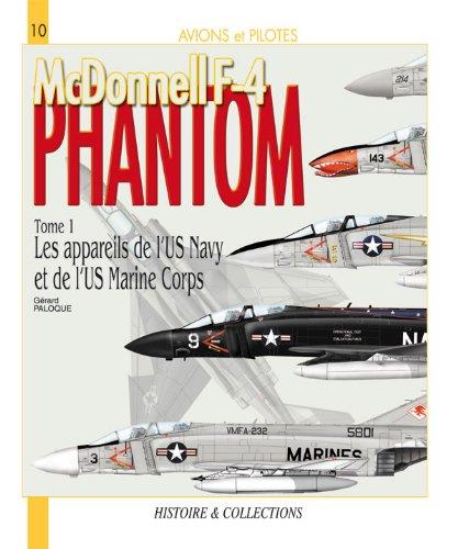 avions-et-pilotes-f4-phantomlus-navy-et-lusmc-1