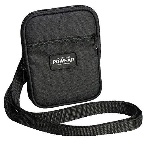 pg-wear-tasche-mini-schwarz-und-camo-schwarz