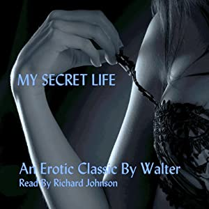 life erotic download Mysecret